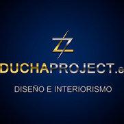 Foto de DUCHAPROJECT.ES