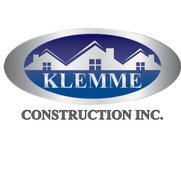 Foto de Klemme Construction Inc