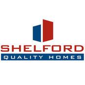 Shelford Quality Homes's photo