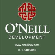 O'Neill Development's photo