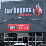 Barbeques and More's photo