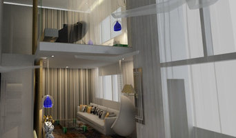Best Interior Designers And Decorators In Kuala Lumpur Malaysia