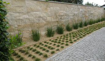 Oxyd – Reduktion als Garten(t)raum