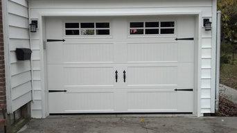 Haas Doors