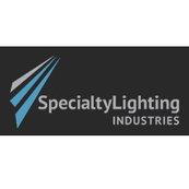 Specialty Lighting Industries