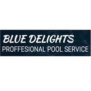 Blue Delights Pool Service's photo