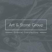 Art & Stone Group's photo