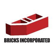 Foto de Bricks Incorporated