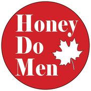 Honey Do Men Gutters & Roofing Inc's photo