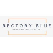 Rectory Blue's photo