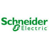 Schneider Electric's photo