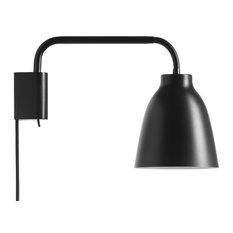 Moderne Wandbeleuchtung moderne wandbeleuchtung wandleuchten und wandlen
