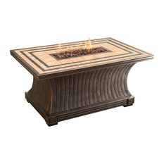 50 Most Popular Square Fire Pit for 2020 | Houzz