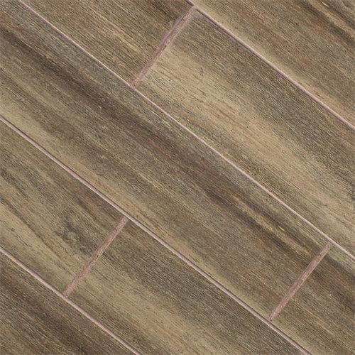 Eucliptic Wood Plank Porcelain - Wall And Floor Tile - Wood Plank Porcelain Tile