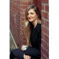 Jane Cameron Architects's profile photo