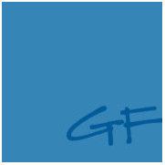 GF Architecture, LLC's photo