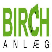 Birch Anlægs billeder