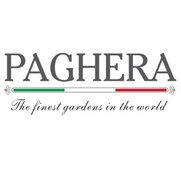Paghera Green Service s.r.l.'s photo
