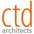 ctd architects's profile photo