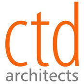 ctd architects's photo