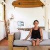 My Houzz in Guadalupa: Vivere su una Palafitta alle Antille