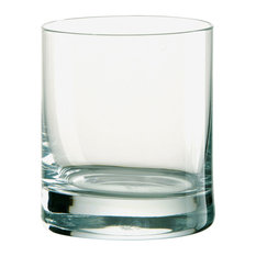 Set of 6 Laura DOF Tumblers by Bohemia