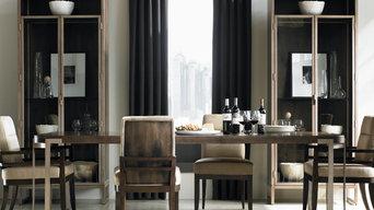 Caracole Furniture