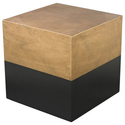 Contemporary Side Tables And End Tables by Better Living Store