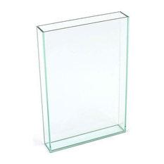 Vision Vase, Extra Large Rectangle