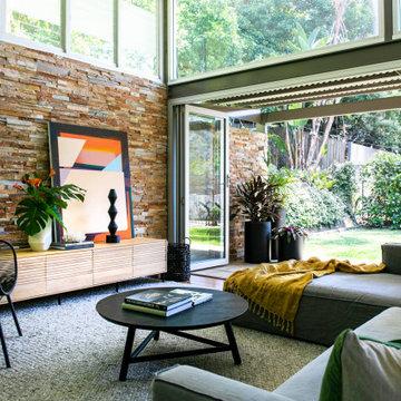 Avalon -  Interior Design & Decor