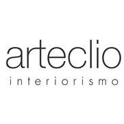 Foto de ARTECLIO INTERIORISMO