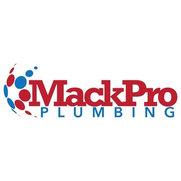 Mack Pro Contracting's photo