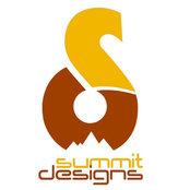 Summit Designs LLC's photo