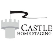 Castle Hire Home Staging's photo