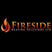 Foto de Fireside Heating Solutions Ltd.