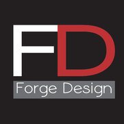 Forge Design inc's photo