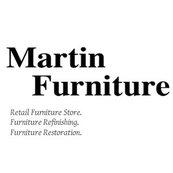 Martin Amish Furniture