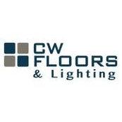 CW Floors U0026 Lighting
