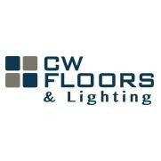 CW Floors & Lighting's photo