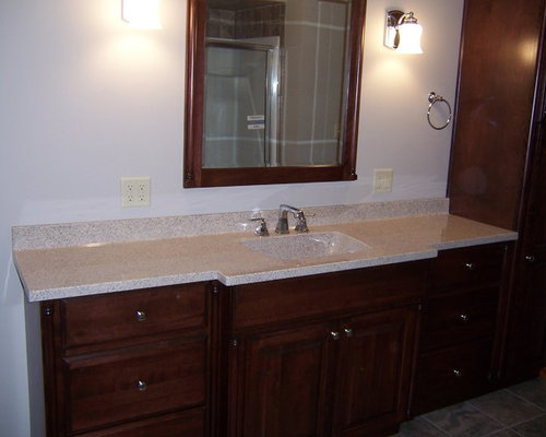 bertch bath cabinetry bathroom vanities and sink consoles