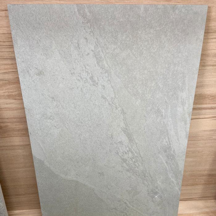 Cento Slate Grey £41.00 m2 inc vat