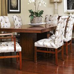 Living Room U0026 Dining Room Furniture
