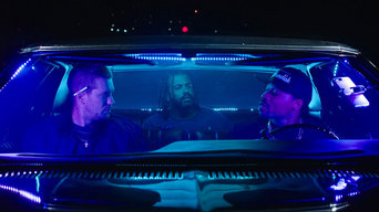 """Blindspotting Full Movies (2018) Online Free HD 720p/1080p"
