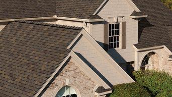 Owens Coating Roof Gallery