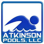 Foto de Atkinson Pools, LLC