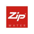 Zip Water's profile photo