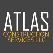 Atlas Construction Services LLC's photo