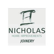 Nicholas Home Improvements's photo