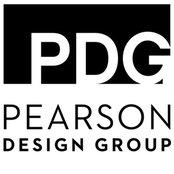 Pearson Design Group's photo