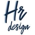 Heidi Ross Design's profile photo